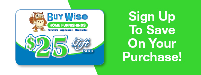 BuyWise Furnishinngs